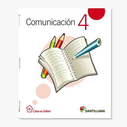 Comunicación 4