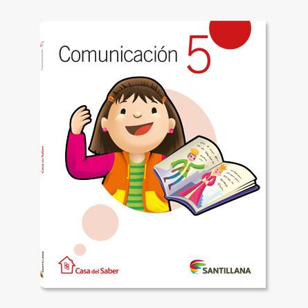 Comunicación 5