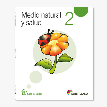 Medio Natural y Salud 2
