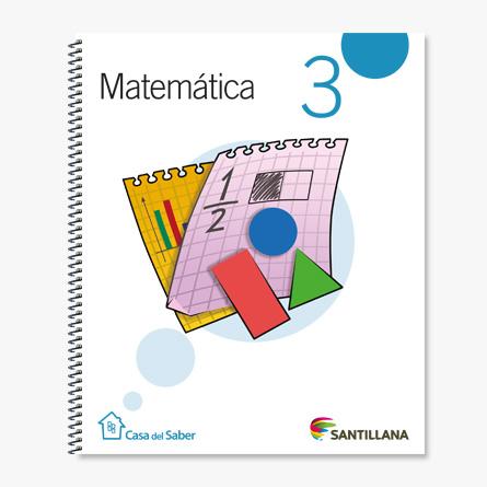 Matemática 3