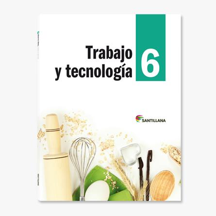 Libros escolares | Santillana